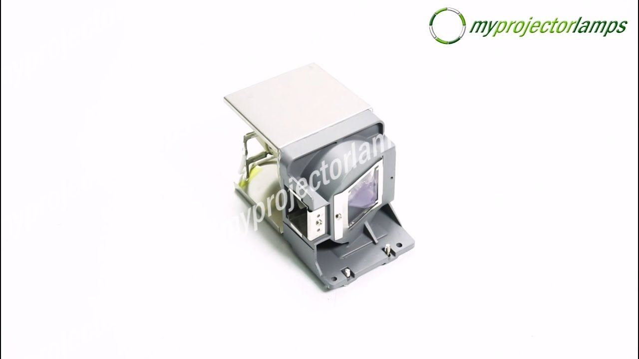 Benq 5J.J5E05.001 Projector Lamp with Module