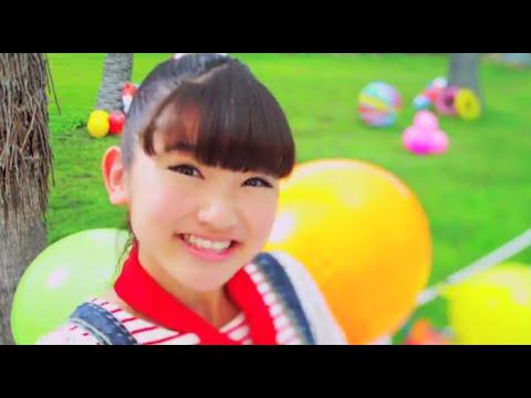 『Jumpin'! Dancin'!』 フルPV (Prizmmy☆ #prizmmy )