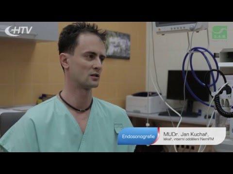 Nuga Best Malko prostatitis
