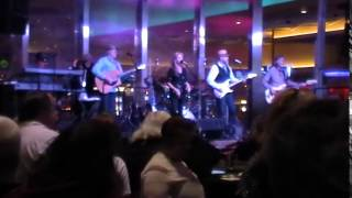 Juice Newton--Hurt--Shelbyville, Indiana 3-27-15