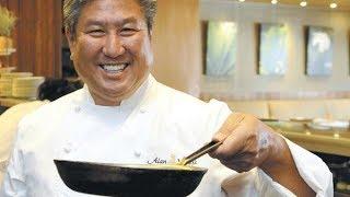 Top 10 chefs mas ricos y famosos de todo el mundo