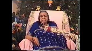 Shri Krishna Puja, 2003 thumbnail