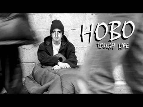 HOBO CZ - Nejíš, nekadíš coop Kolage #2