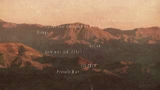 DesertFest Vol. 6 Teaser #1