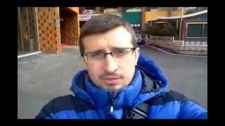 Вопрос Александру Шевченко и его ответ