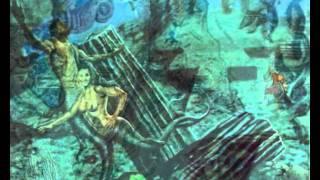 Atlantide - Franco Battiato - Neppure La Felicita'...