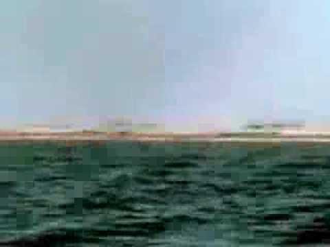 Пляж,море.