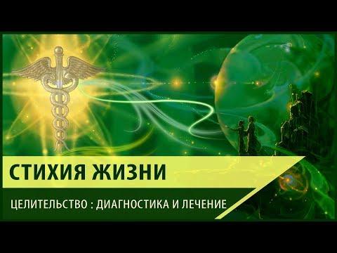 Герои меча магии 5 открыть карту