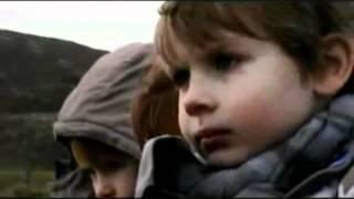 Reïncarnatie, het verhaal van een schots jongetje - Compleet - NL sub