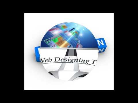 affordable web design - custom website design - affordable website design