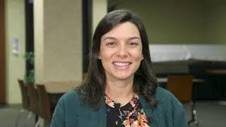 Watch Natalia de Albuquerque Rocha's Video on YouTube