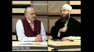 Flash TV Sohbeti 11 Şubat 2011