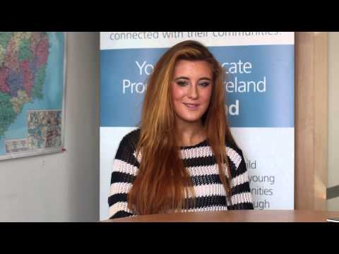 YAP Young People Interview