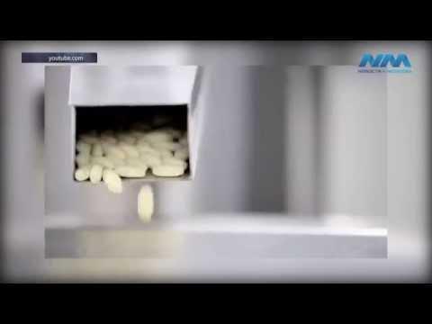 Украина клиника по пересадки печени