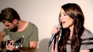 Шер Ллойд, Cher Lloyd - Goodnight (Acoustic)