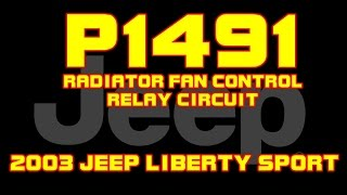 p0480 code jeep - Free video search site - Findclip
