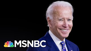 How Biden's Vice Presidential Pick Could Change The 2020 Race | The 11th Hour | MSNBC
