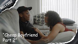 Cheap Boyfriend part 2