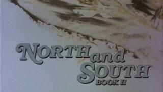 Nord et Sud - Générique saison 2