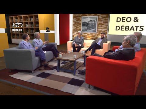 Déo et débats du 15 octobre 2020
