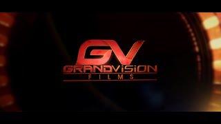 Grand Vision Films Showreel 2013