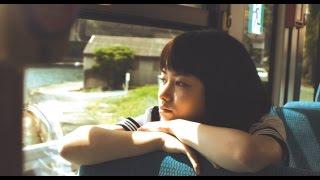 山本舞香、浅香航大ら出演!映画『桜ノ雨』予告編