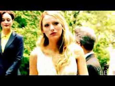 Gossip girl temporada 2 episodio 19 parte 5