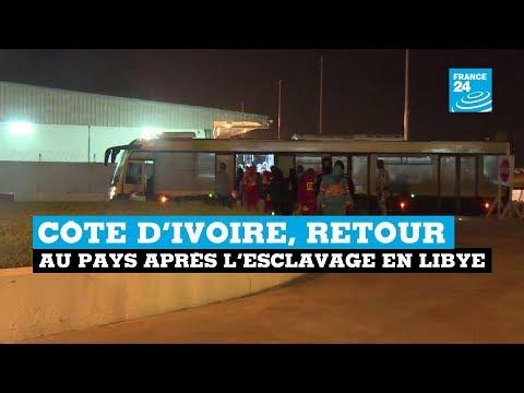 <a href='https://www.akody.com/top-stories/news/passeurs-nigerians-et-criminels-libyens-collaborent-sur-le-trafic-des-migrants-314558'>Passeurs nigérians et criminels libyens collaborent sur le trafic des migrants</a>