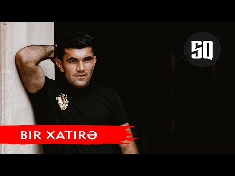 Sabir Qafarli - Bir Xatire / Official Audio mp3 yukle - mp3.DINAMIK.az