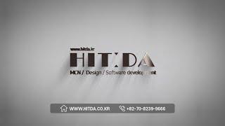 히트다㈜ (HITDA)