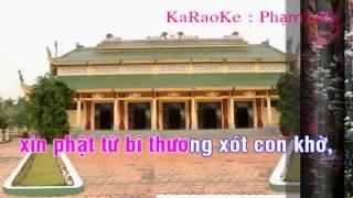 THANH TAM SAM HOI . KARAOKE