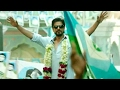 Raees Ringtone Part 2