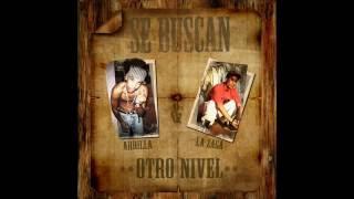 Que En Paz Descanse (Audio) - MC Ardilla feat. MC Ardilla (Video)