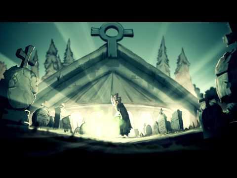 Video of Minigore 2: Zombies