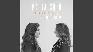 Entre Otros Cien (feat. Julia Medina)