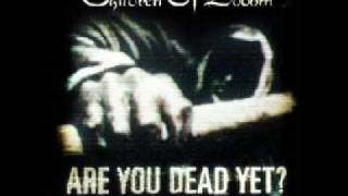 Children Of Bodom - We're Not Gonna Fall