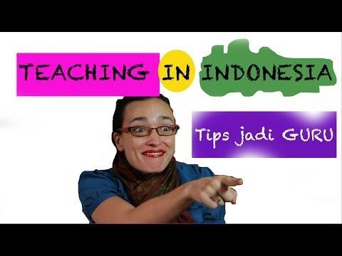 mp4 Hiring Teachers In Indonesia, download Hiring Teachers In Indonesia video klip Hiring Teachers In Indonesia