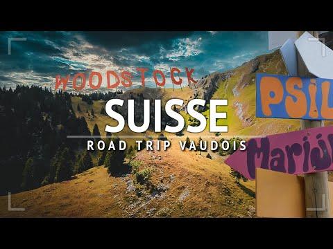 Super puma suisse proti stárnutí