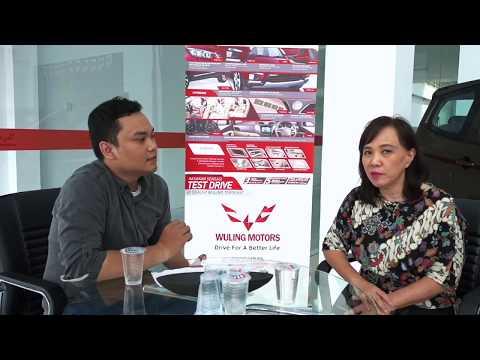 mp4 Marketing Wuling, download Marketing Wuling video klip Marketing Wuling