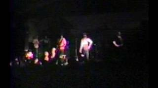 7 Seconds - Live Madison, WS 1986
