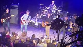 Far Too Jones - Best of Me 2/10/18 Lincoln Theatre Raleigh NC