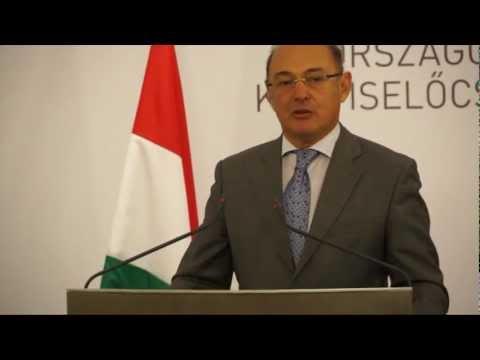 Mik az Orbán-kormány szándékai?