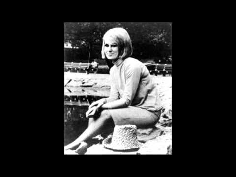 Dusty Springfield ~ I Only Want To Be With You (1963)
