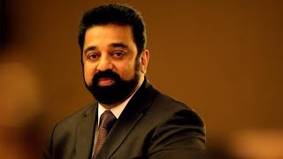 More than money, it's the applause that I crave for: Kamal Haasan