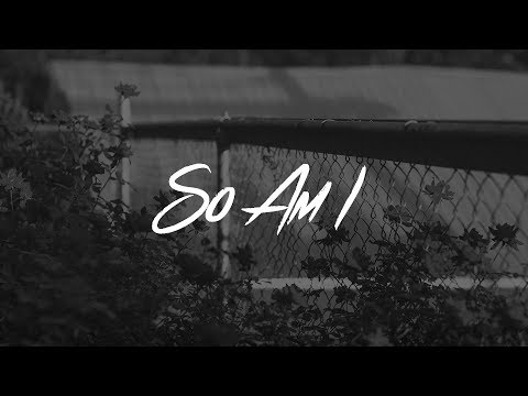 Ava Max - So Am I (Lyrics) - Gold Coast Music