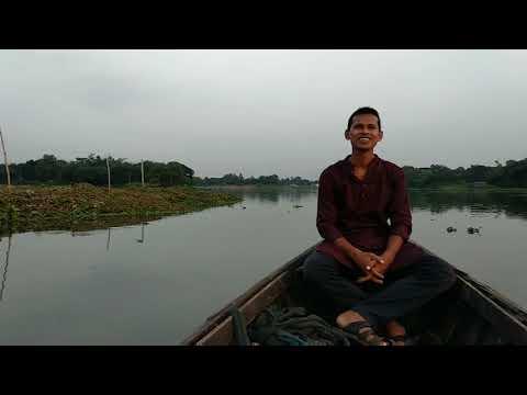 Mon Majhi Khobordar | মন মাঝি খবরদার