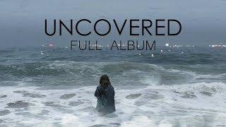 Robin Schulz   Uncovered Full Album