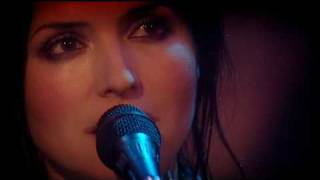 The Corrs - Heart Like a Wheel - Priceless Evening (2005)