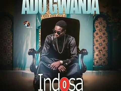 Download ADO GWANJA INDOSA SABUWAR WAKA 2017 HD Mp4 3GP Video and MP3