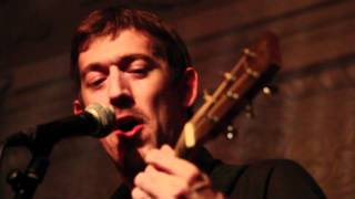 MidTea Live: Ryan Mitchell-Smith - Everybody Wants To Rule The World (Tears for Fears cover)